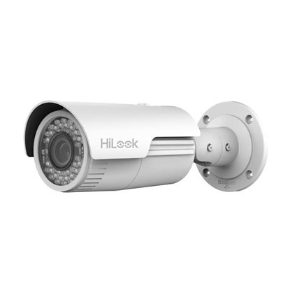Hilook IPC-B620-Z 2MP Varifocal Lensli IP IR Bullet Kamera