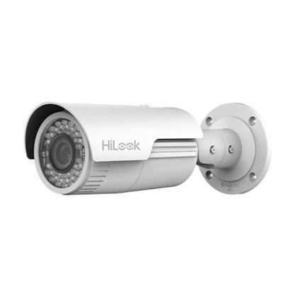 Hilook IPC-B620-V 2MP Varifocal Lensli IP IR Bullet Kamera