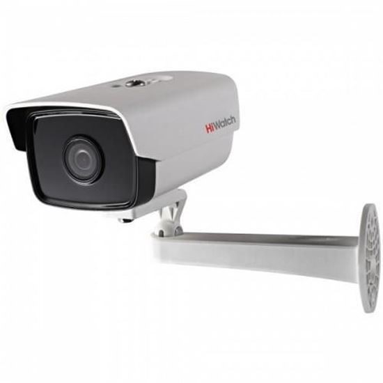 Hilook IPC-B220 2MP IP IR Bullet Kamera