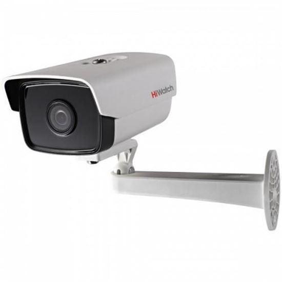 Hilook IPC-B200  1MP IP IR Bullet Kamera