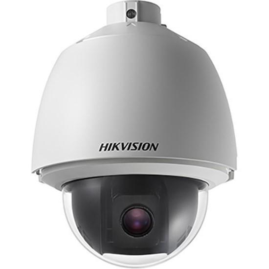 Hikvision DS-2DE5232W-AE