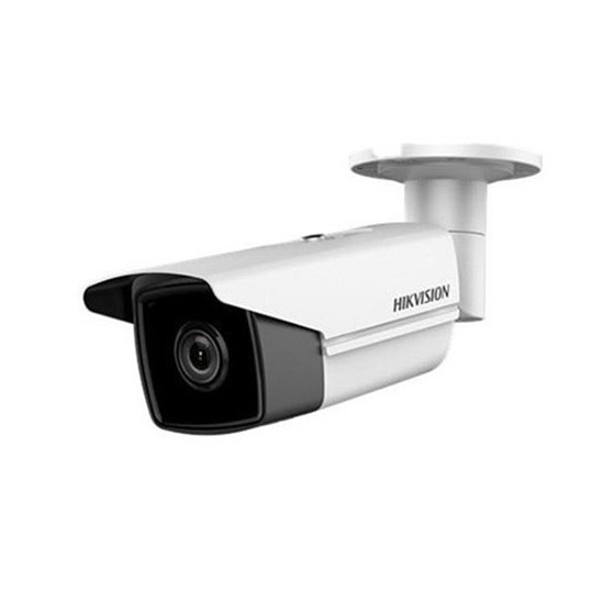 Hikvision DS-2CD2T85FWD-I5