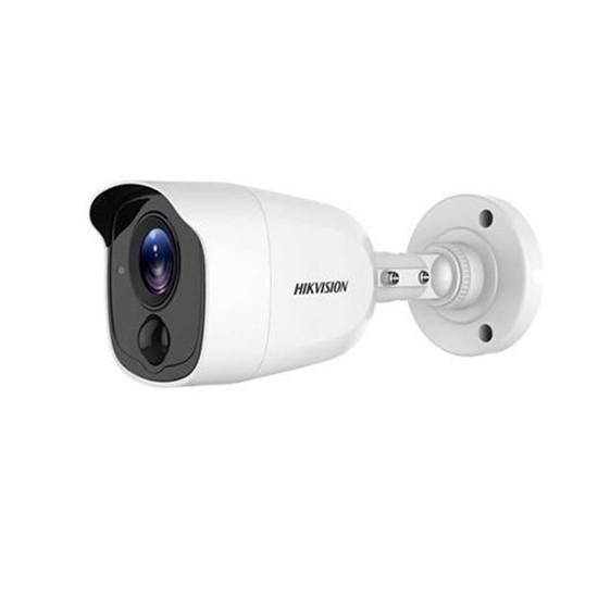 Hikvision DS-2CE11D0T-PIRL