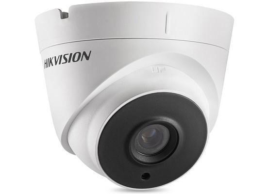 Hikvision DS-2CE56H1T-IT1