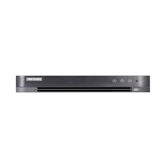 Hikvision DS-7224HQHI-K2