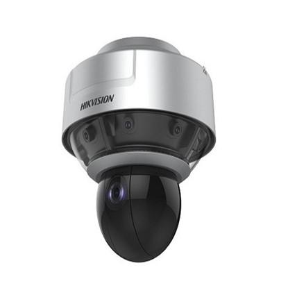 Hikvision DS-2DP1636ZIX-D/236(5MM)(B)