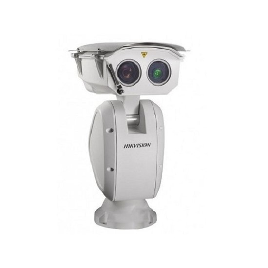 Hikvision DS-2DY9250IAX-A