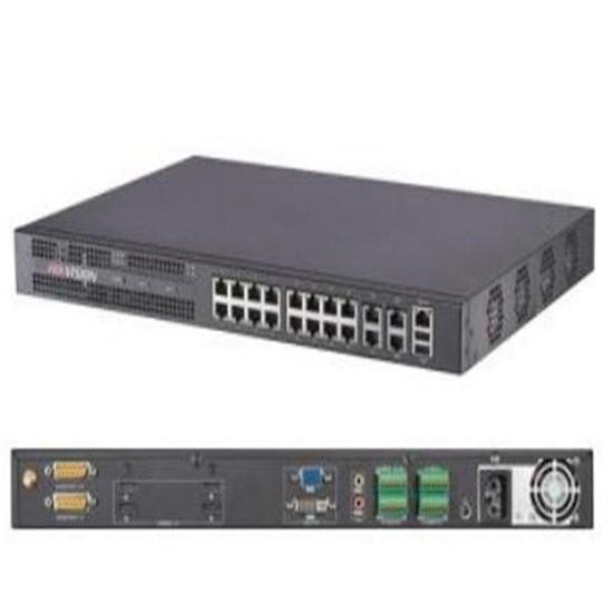 Hikvision DS-6916UDI