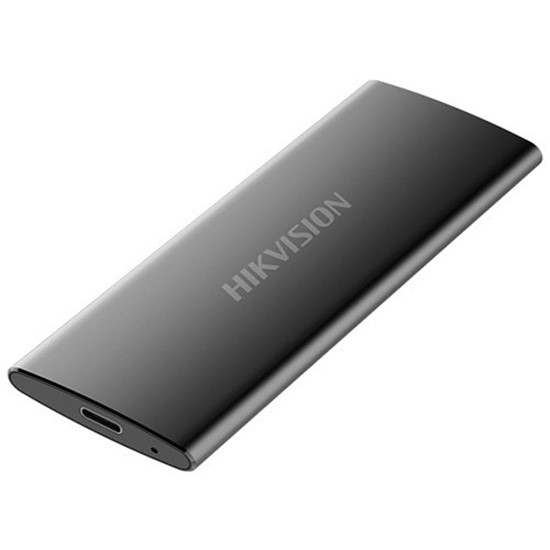 Hikvision HSESSDT200N120GBLK