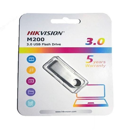 Hikvision HS-USB3-M20016G
