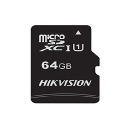 Hikvision HS-TF-C1/64G