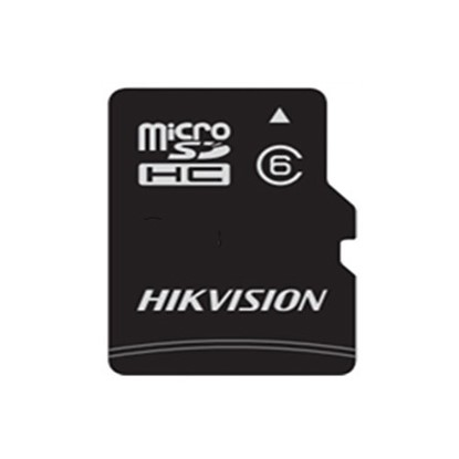 Hikvision HS-TF-C1/128G
