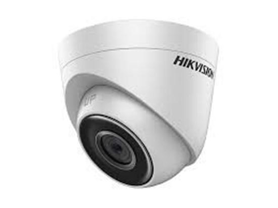 Hikvision DS-2CD1321-I