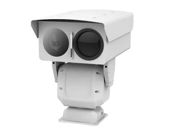 Hikvision DS-2TD8166-100C2F/V2