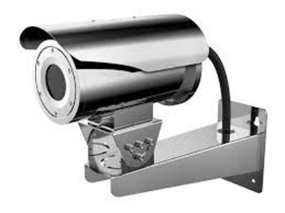 Hikvision DS-2TD2466-25Y