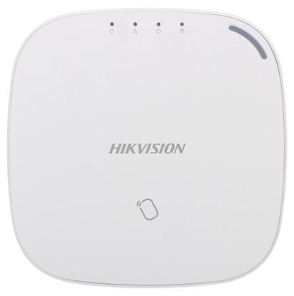 Hikvision DS-PWA32-H
