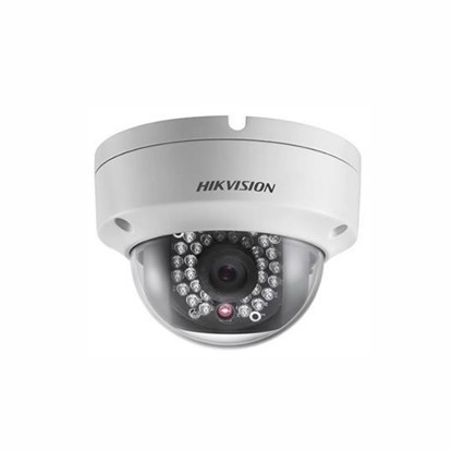 Hikvision DS-2CD1123G0F-I