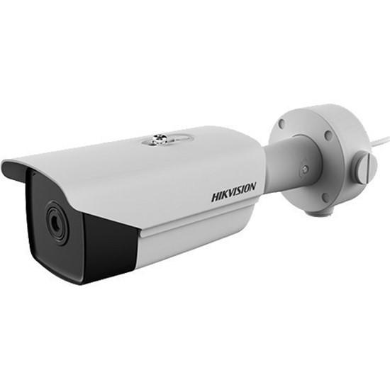 Hikvision DS-2TD2617-6/V1