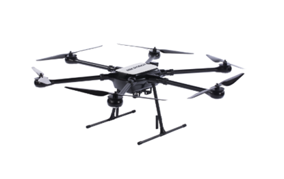 Hikvision UAV-MX6150BI