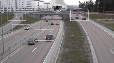 Yol ve Trafik kategorisi için resim