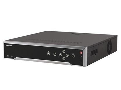 Hikvision DS-7732NI-I4/24P