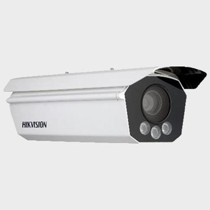 Hikvision iDS-TCV900-AE