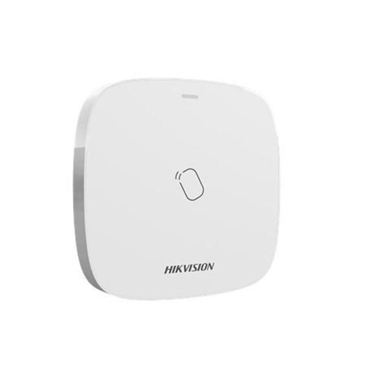Hikvision DS-PTA-WL-433