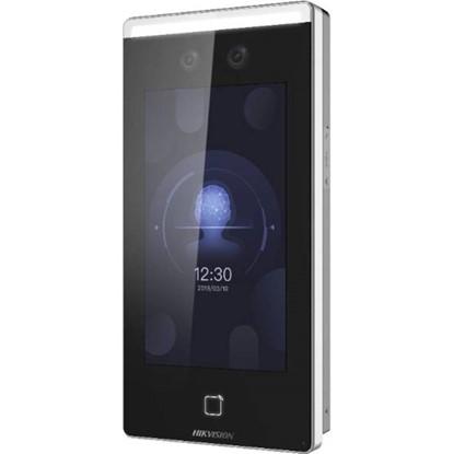 Hikvision DS-K1T671M
