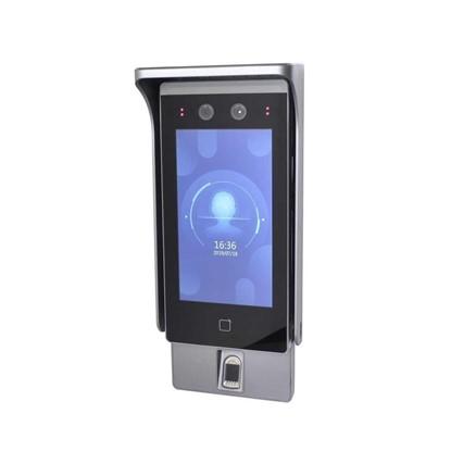 Hikvision DS-K1T607MFW