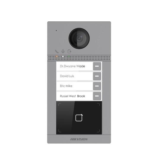 Hikvision DS-KV8413-WME1