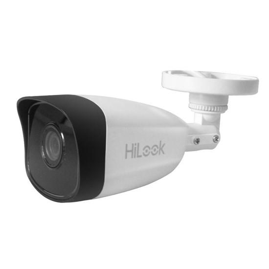 Hilook IPC-B150H-M