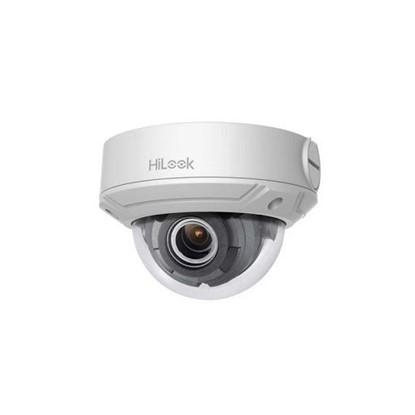 Hilook IPC-D720H-Z