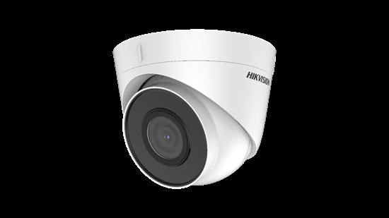 Hikvision DS-2CD1343G0E-IF