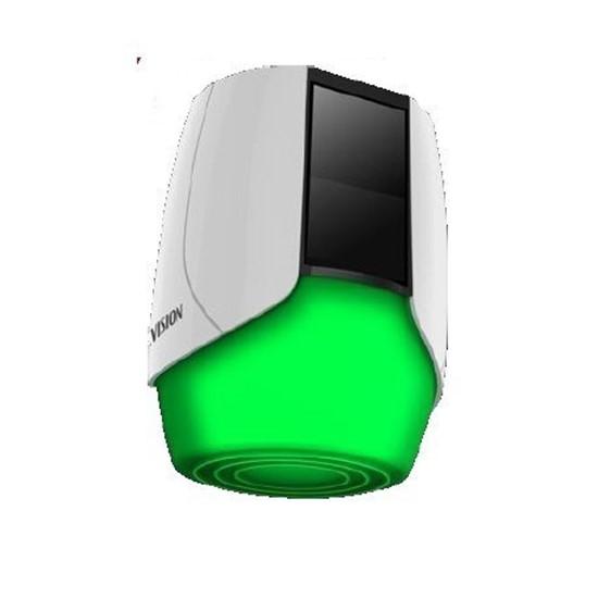 Hikvision DS-TCP345-KB