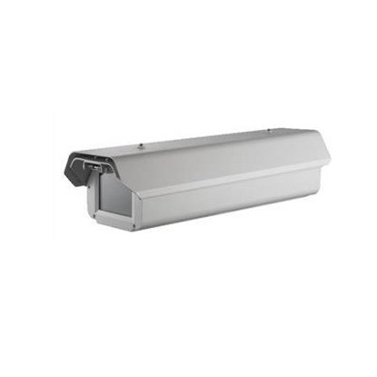 Hikvision iDS-TCD200-A