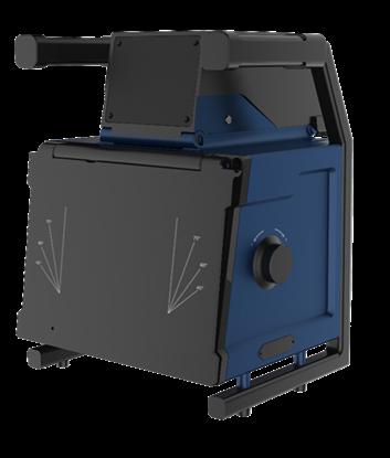 Hikvision iDS-TDI900-A(C)