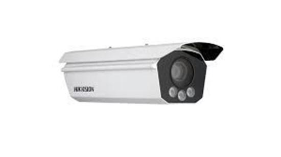 Hikvision IDS-TCV900-BI