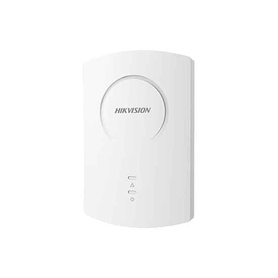 Hikvision DS-PM-WO2