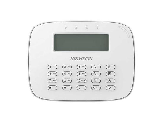 Hikvision DS-PK-L