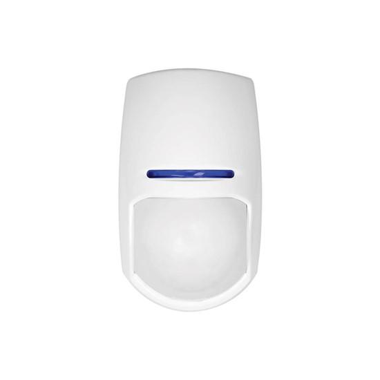 Hikvision DS-PD2-P10PE