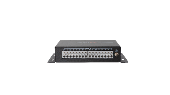 Hikvision DS-PM-RSI8