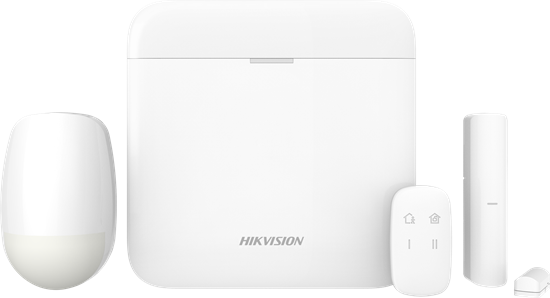 Hikvision DS-PWA96-Kit-WE