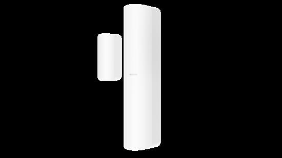 Hikvision DS-PDMCK-EG2-WE