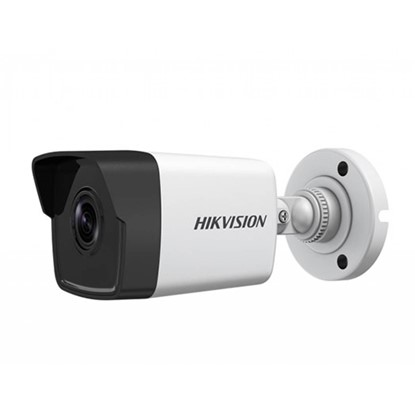 Hikvision DS-2CD1043G0E-IF