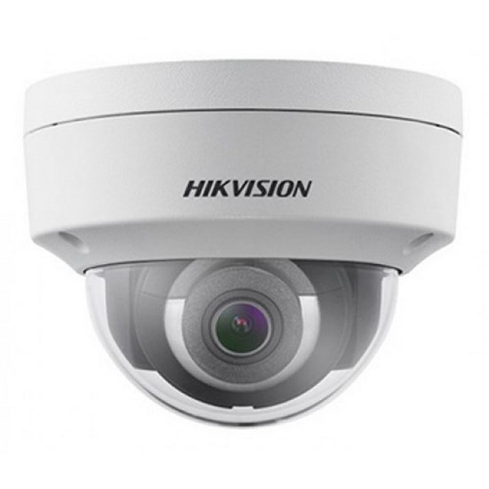 Hikvision DS-2CD3121G1-ISUHK