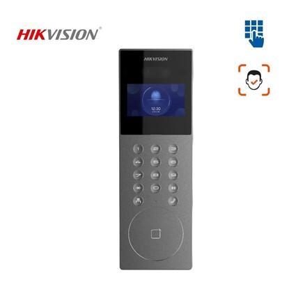Hikvision DS-KD9203-E6